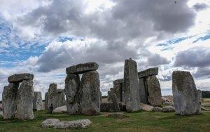 stonehenge008