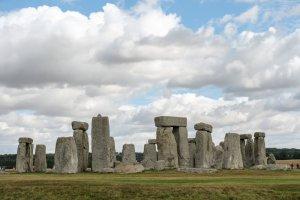 stonehenge009