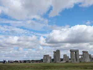 stonehenge010