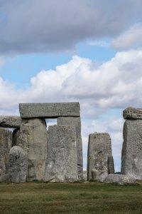 stonehenge012