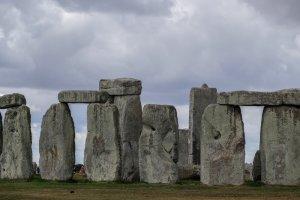 stonehenge013