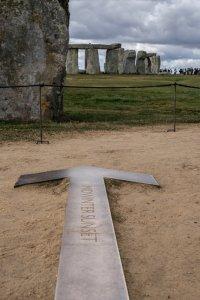 stonehenge014