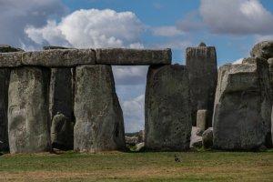 stonehenge015