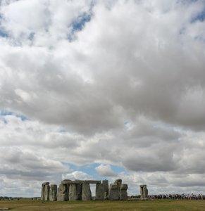 stonehenge016