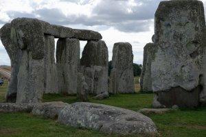 stonehenge021