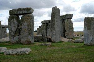 stonehenge022