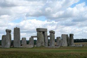stonehenge023