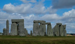 stonehenge024