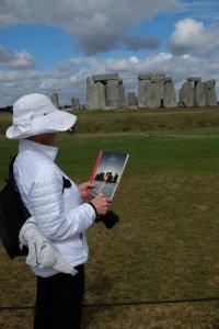 stonehenge025
