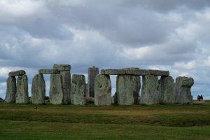 stonehenge027