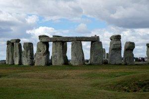 stonehenge028