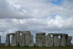 stonehenge029
