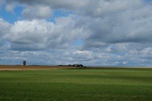 stonehenge031