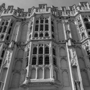 Cirencester002