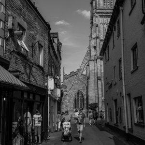 Cirencester009