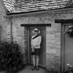 Cirencester011