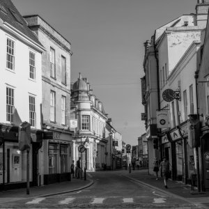 Cirencester012