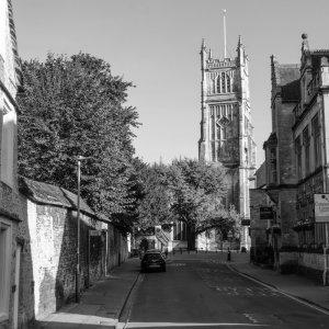 Cirencester014
