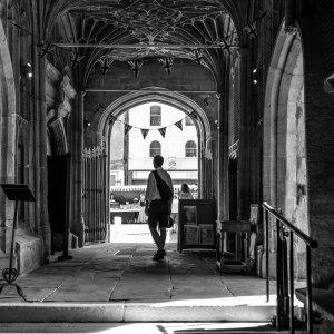 Cirencester017