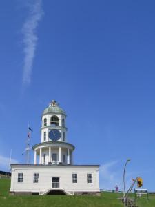 Halifax00013