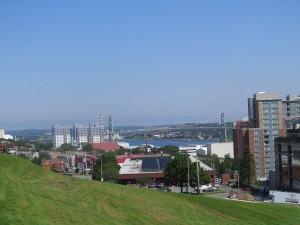 Halifax00018
