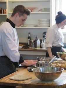 KitchenTable00009