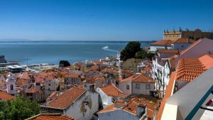 LisbonDayOne005