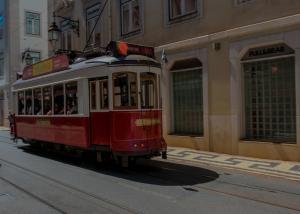 LisbonDayOne007