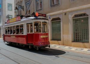 LisbonDayTwo003