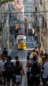 LisbonDayTwo005