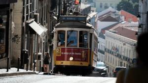 LisbonDayTwo007