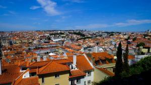 LisbonDayThree004