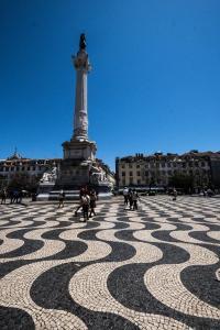 LisbonDayThree005