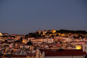 LisbonDayThree011