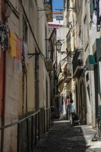 LisbonDayThree013