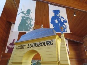 Louisberg00002