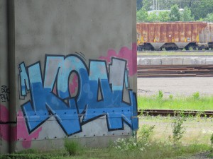 MontFalls00018