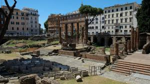 Rome002