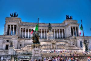 Rome008