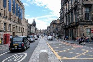 Edinburgh-14
