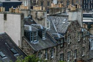 Edinburgh-15