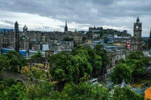 Edinburgh-18