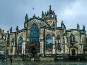 Edinburgh-19