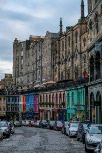 Edinburgh-21