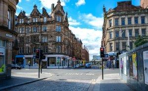 GlasgowMuralWalk008