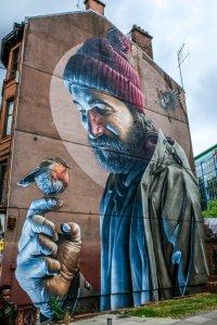 GlasgowMuralWalk010