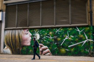 GlasgowMuralWalk012