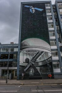 GlasgowMuralWalk028