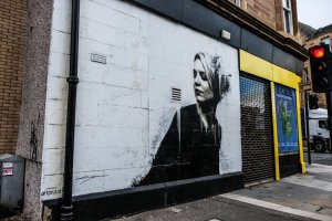 GlasgowMuralWalk030