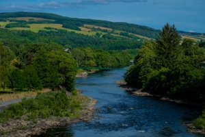 Inverness-6